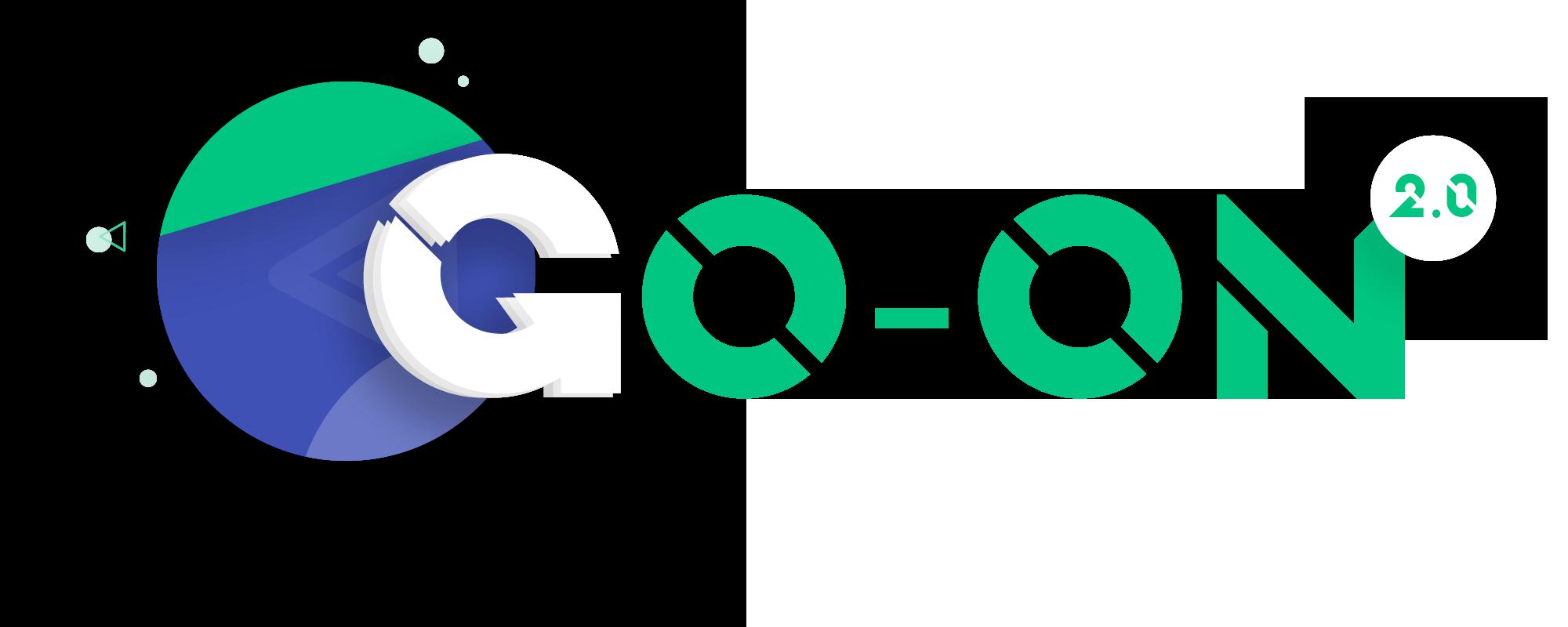 Go-On 2.0